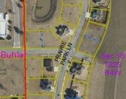 00000 Prairie Park Ln, Buhler image