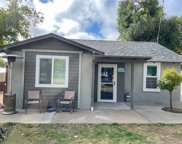 1146     19th Street, Paso Robles image