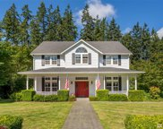 22124 52nd Ave SE, Bothell image