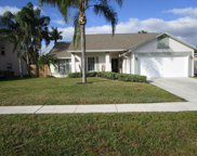 3719 Woods Walk Boulevard, Lake Worth image