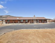 1345 Barranca Boulevard, Big Bear City image