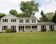 36 Old Forge Lane, Pittsford image
