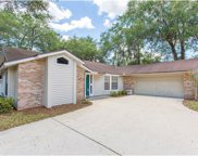 1077 Howell Harbor Drive, Casselberry image
