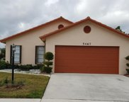 5467 Alta Way, Lake Worth image