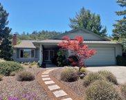 7354 Oakmont  Drive, Santa Rosa image