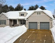 1137 Meadow Sweet Dr, Madison image