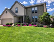 2688 Hoover Crossing Way, Grove City image