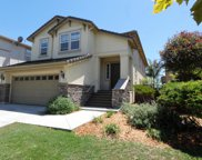 25 Kingfisher Dr, Watsonville image