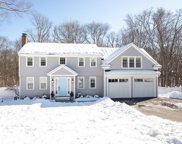 30 Independence Ln, Hingham image