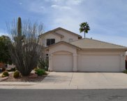 11041 N Tapestry, Oro Valley image