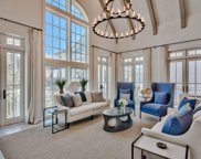 30 N N Spanish Town Lane, Rosemary Beach image