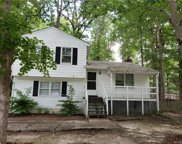 5513 Rollingway Road, Chesterfield image