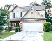 401 Hunslet Way, Greenville image