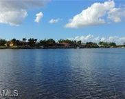 510 SW 33rd AVE, Cape Coral image