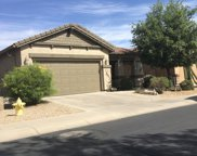 313 W Twin Peaks Parkway, San Tan Valley image