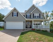 90 Valley Farms, Winfield image