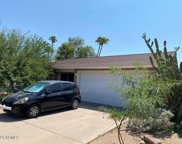 5101 E Keresan Street, Phoenix image