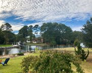 2317 Spindrift Road, Virginia Beach image