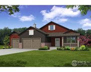 6972 Foxton Ct, Timnath image