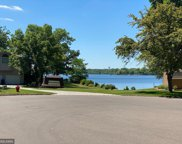 19143 Orchard Trail, Lakeville image