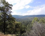 Oakhurst View Ct., Oakhurst image