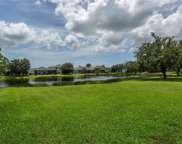 9669 Pineapple Preserve CT, Fort Myers image