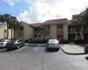 1388 The Pointe Drive, West Palm Beach image