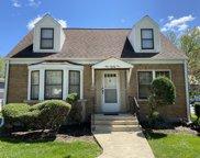 481 N Howard Avenue, Elmhurst image