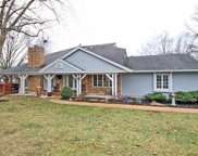 14936 Manor Lake, Chesterfield image