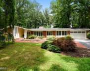 879 HOLLY DRIVE S, Annapolis image