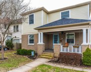 166 Bassett Avenue, Lexington image