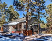 29963 Fir Drive, Evergreen image