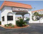 909 Santa Rosa Boulevard Unit #UNIT 113, Fort Walton Beach image