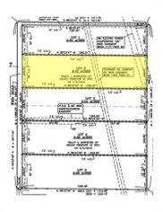 Lot 2 WHB Road, Smithville image