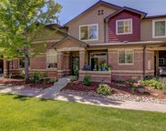 6484 Silver Mesa Drive Unit B, Highlands Ranch image