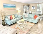 42 S Forest Beach  Drive Unit 3236, Hilton Head Island image