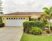 110 Lely Ct Unit 118-0, Naples image