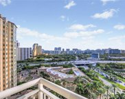 19501 W Country Club Dr Unit #1505, Aventura image