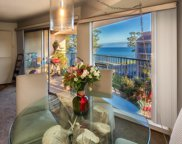 870 Park Ave 315, Capitola image