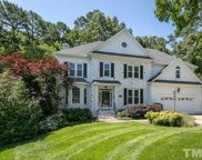 8400 Harbison Way, Raleigh image