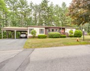 144 Donald Drive, Goffstown image