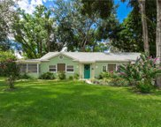 1514 S Fern Creek Avenue, Orlando image