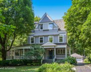 766 Greenleaf Avenue, Glencoe image