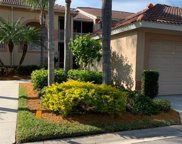 10430 Wine Palm RD Unit 5514, Fort Myers image