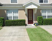 2342 Silver Palm Drive, Kissimmee image