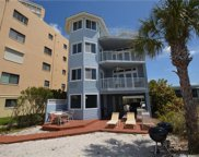 17852 Lee Avenue Unit 2, Redington Shores image