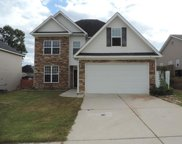 1607 Sweet Meadow Lane, Grovetown image