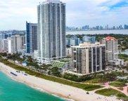 6423 Collins Ave Unit #1804, Miami Beach image