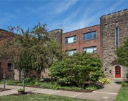 767 College St #300, Shadyside image