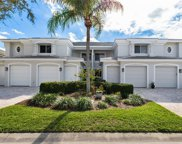 8466 Southbridge Dr Unit 4, Estero image